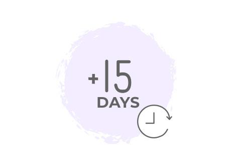 icon-15-days