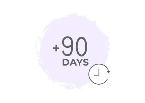 icon-90-days