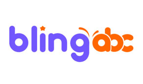 bling abc logo