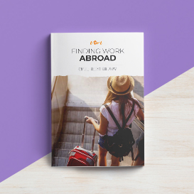 http://work%20abroad%20tefl%20ebook