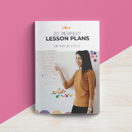 http://lesson%20planning%20ebook