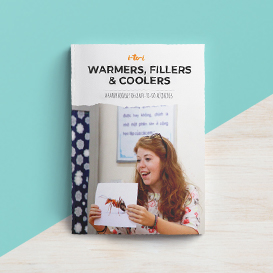 http://warmers%20fillers%20and%20coolers%20tefl%20ebook