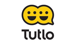 Tutlo logo