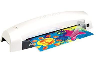 home laminator printing