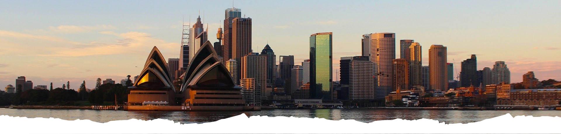TEFL Courses in Sydney