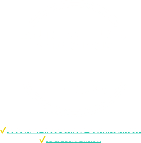 Learn to Teach English as a Foreign Language