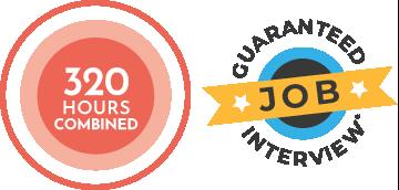 320hr TEFL and Job Interview Guarantee
