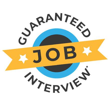 Guaranteed Job Interview TEFL