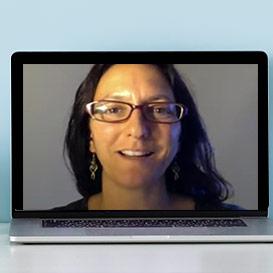 LIVE WEBINAR: Practical TEFL Course