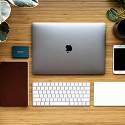 Online TEFL employers hiring now
