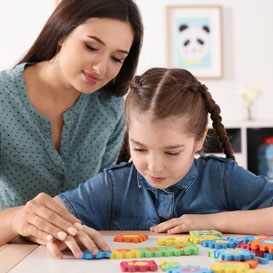 http://Teaching%20with%20autism%20or%20learning%20difficulties