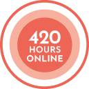 420 Advanced Diploma