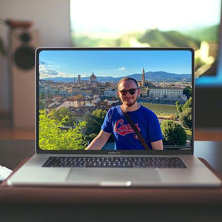 TEFL in Italy Webinar