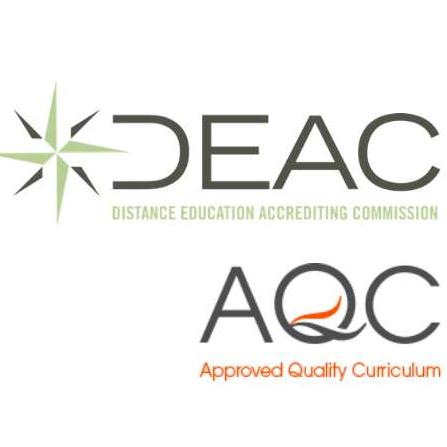 DEAC news section