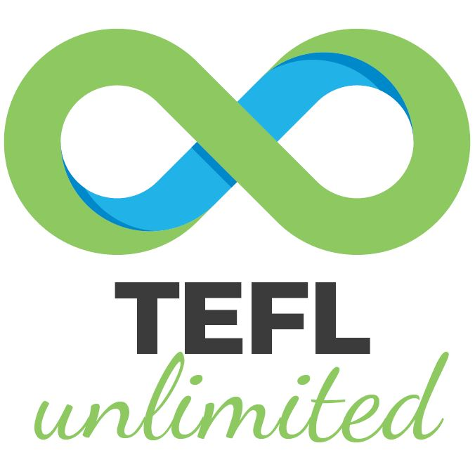 TEFL Unlimited