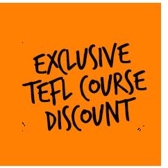 Exclusive Discount Badge